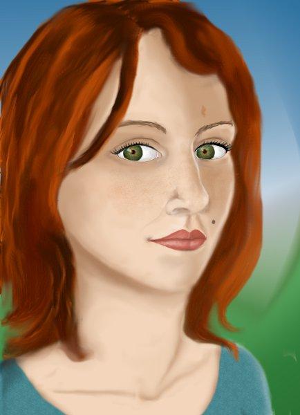 http://marion.arru.free.fr/dessins/autoportrait.jpg