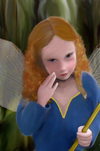 http://marion.arru.free.fr/dessins/feesido.jpg