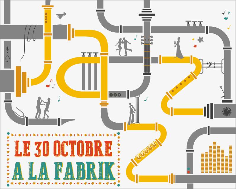 http://marion.arru.free.fr/dessins/recto.png